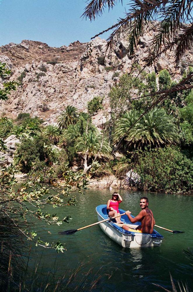 Διακοπές στην Ελλάδα- Ετοιμάσου για Διασκέδαση